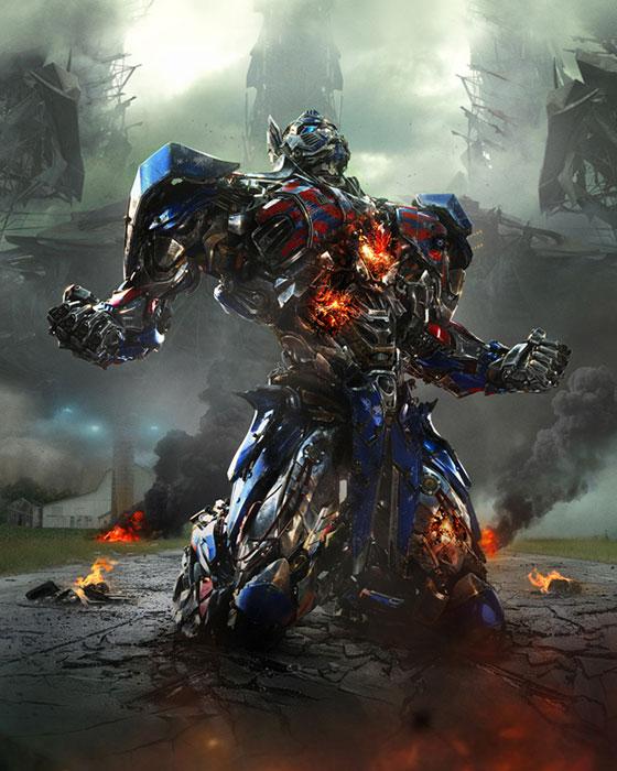 Optimus-Still-1-Optimus-on-his-knees.jpg