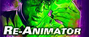 ReAnimator-Blu-logo
