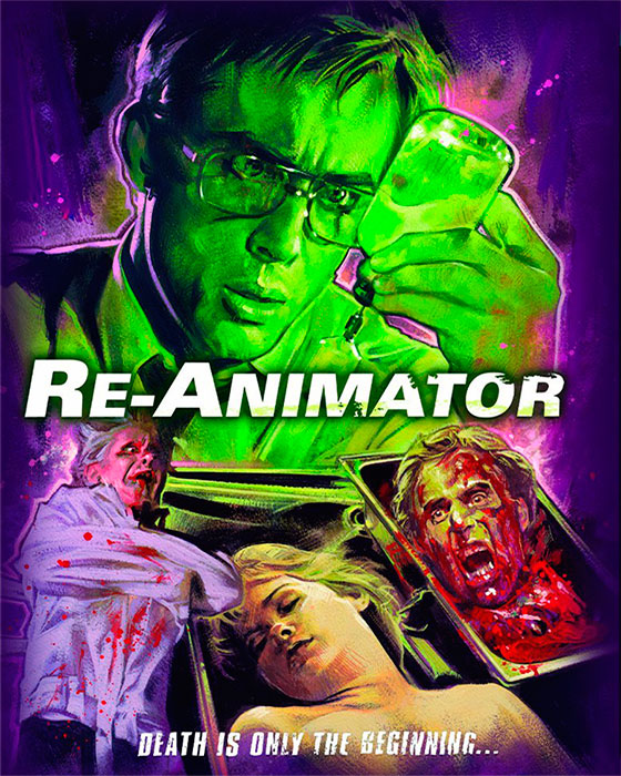 ReAnimator-Blu