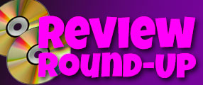 Review-Round-Up