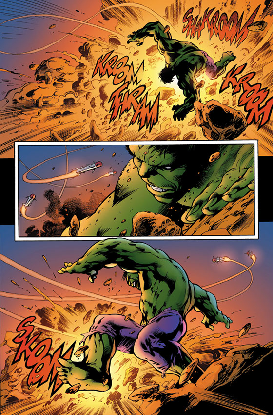 Savage_Hulk_1_Preview_3
