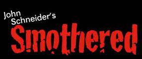 Smothered-logo