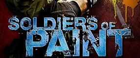 SoldiersofPaint-logo
