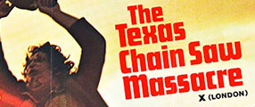 TCM-logo-UK