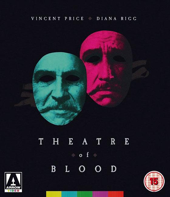 Theatre-Blood-Blu