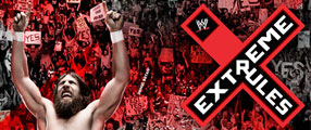 WWE-Extreme-Rules-2014-small