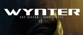 Wynter-logo