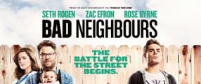 bad-neighbours-logo