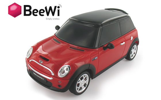 beewi-mini-cooper
