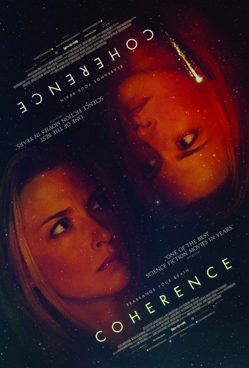 coherence_ver3