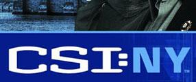 csi-ny-logo