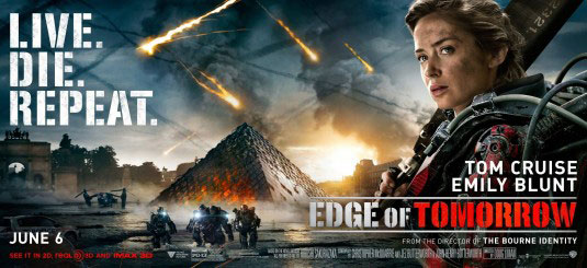edge_of_tomorrow_ver6