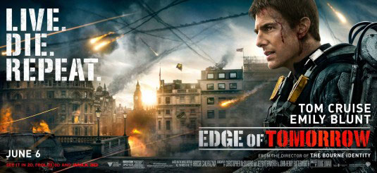 edge_of_tomorrow_ver7