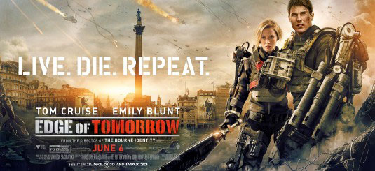 edge_of_tomorrow_ver8