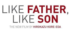 like-father-like-son-logo