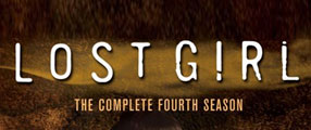 lost-girl-s4-logo
