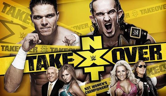 nxt-takeover-header