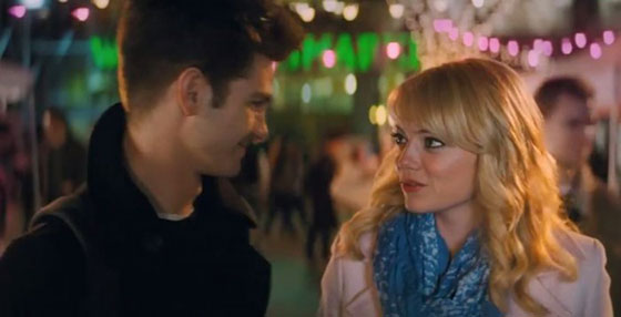 peter-parker-and-gwen-stacy