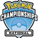 pokemon-championships-national-logo