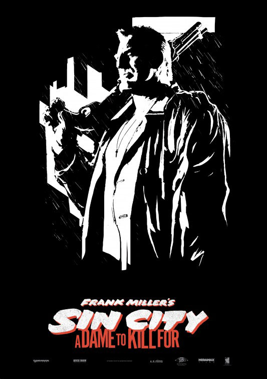 sin_city_a_dame_to_kill_for_ver3