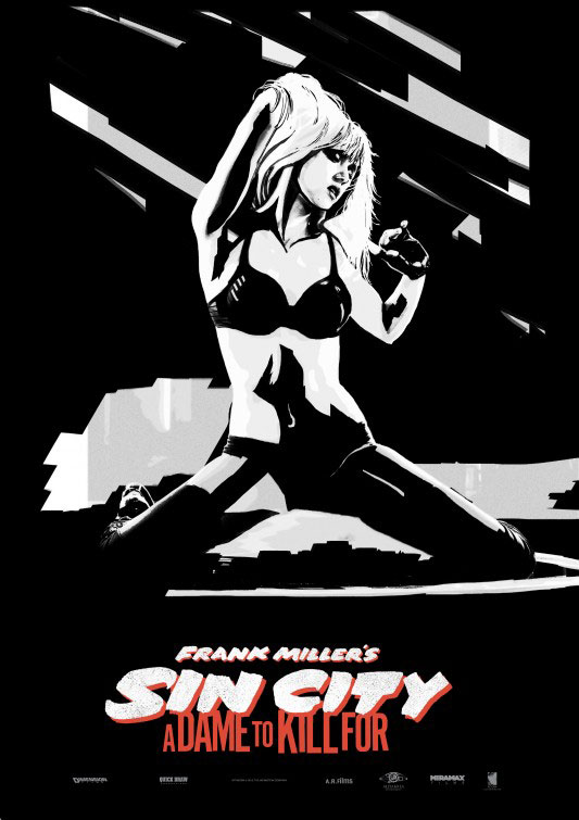 sin_city_a_dame_to_kill_for_ver4