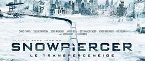 snowpiercer-logo