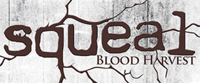squeal-blood-harvest-logo