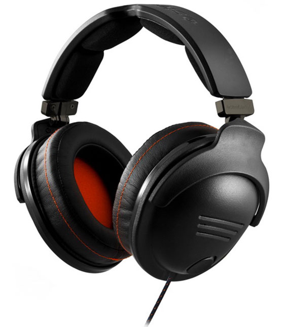 steelseries-9h