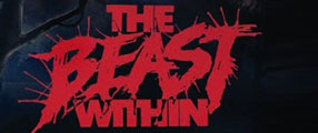 the-beast-within-logo