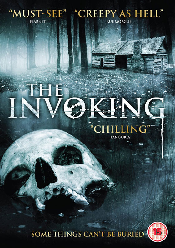 the-invoking-dvd
