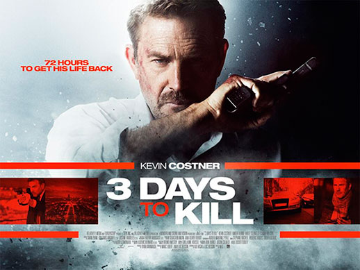 three_days_to_kill_ver6_xlg