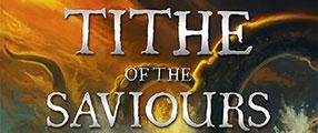 tithe-logo