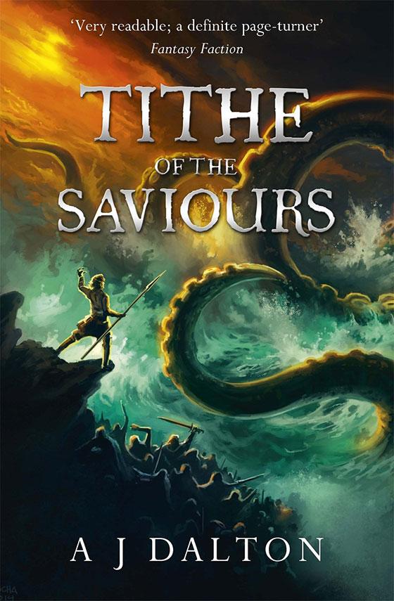 tithe-of-the-saviours