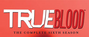 true-blood-6-logo