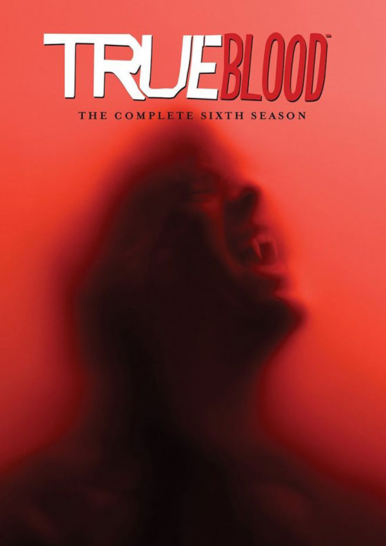 true-blood-sixth-season