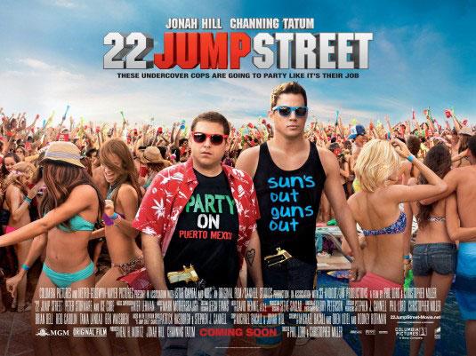 twenty_two_jump_street_ver3