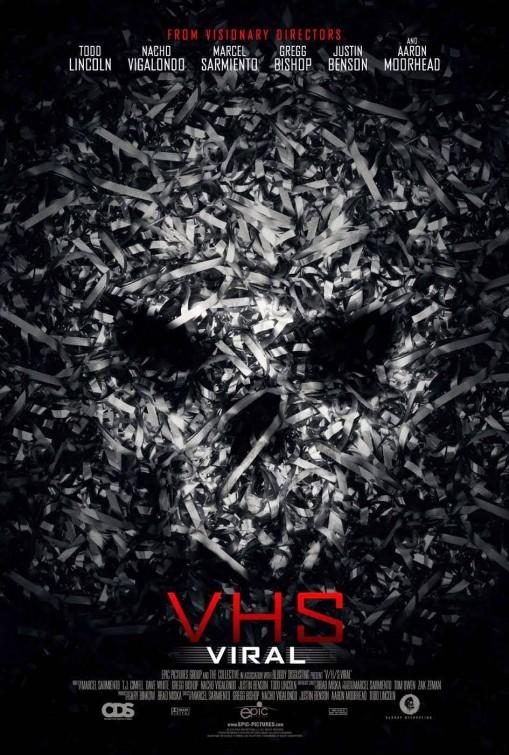 vhs_viral