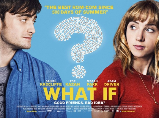 what_if_ver2