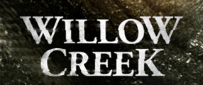 willow-creek-logo