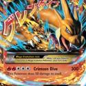 xy-flashfire-charizard
