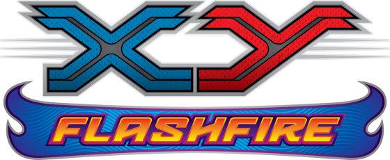 xy-flashfire-logo