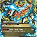 xy-flashfire-megacharizard