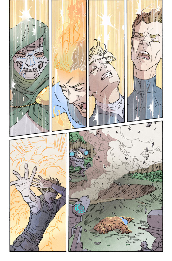 100_Ann_Fantastic_Four_Preview_1