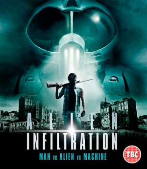 Alien-Infiltration-cover