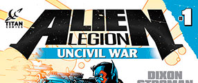 Alien-Legion-UW-1-logo