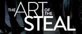 Art-Steal-logo