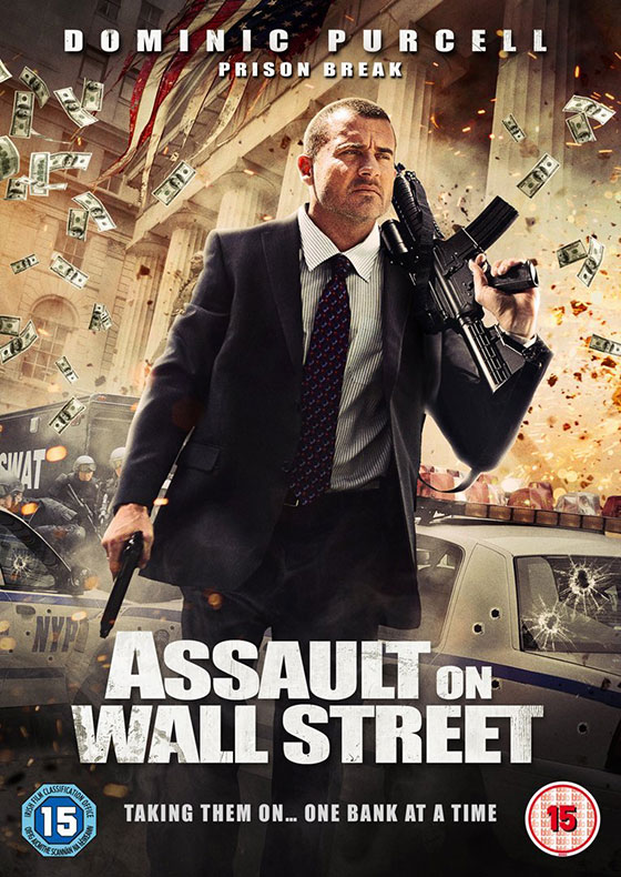 Assault-on-Wall-Street-DVD