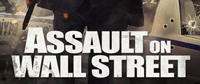 Assault-on-Wall-Street-logo