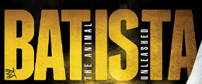 BATISTA-DVD-logo