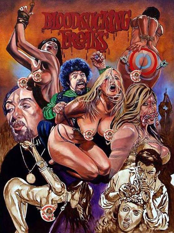 BSuck-Freaks-88